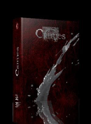 Crimes signature2