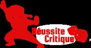 Réussite Critique