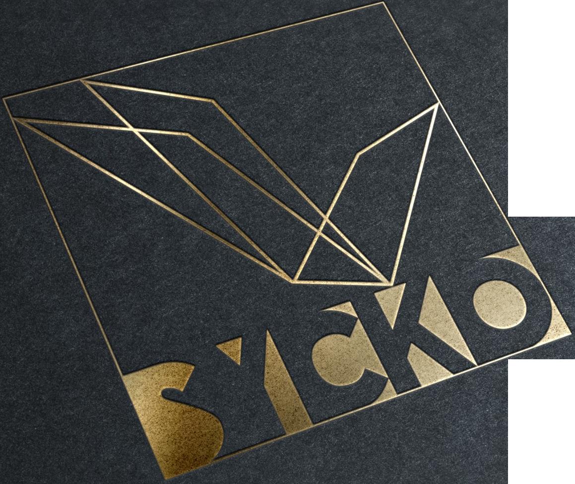 sycko-prod